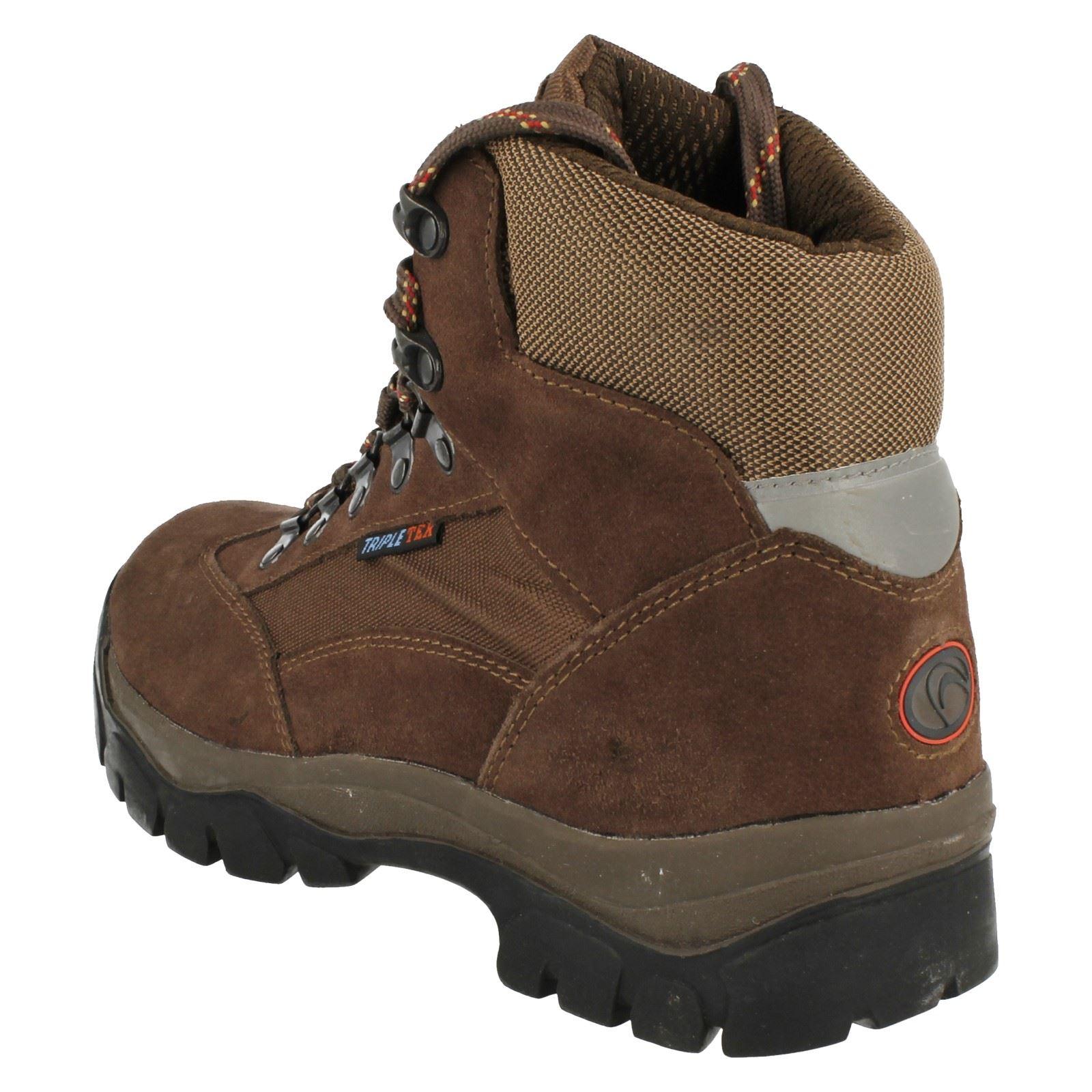 etna men Zapatillas de skate etna  lienzo y original suela de gofre geranio rosa de alto riesgo vans auténtico hueso de woodstock dvs footwear mens enduro 125 .