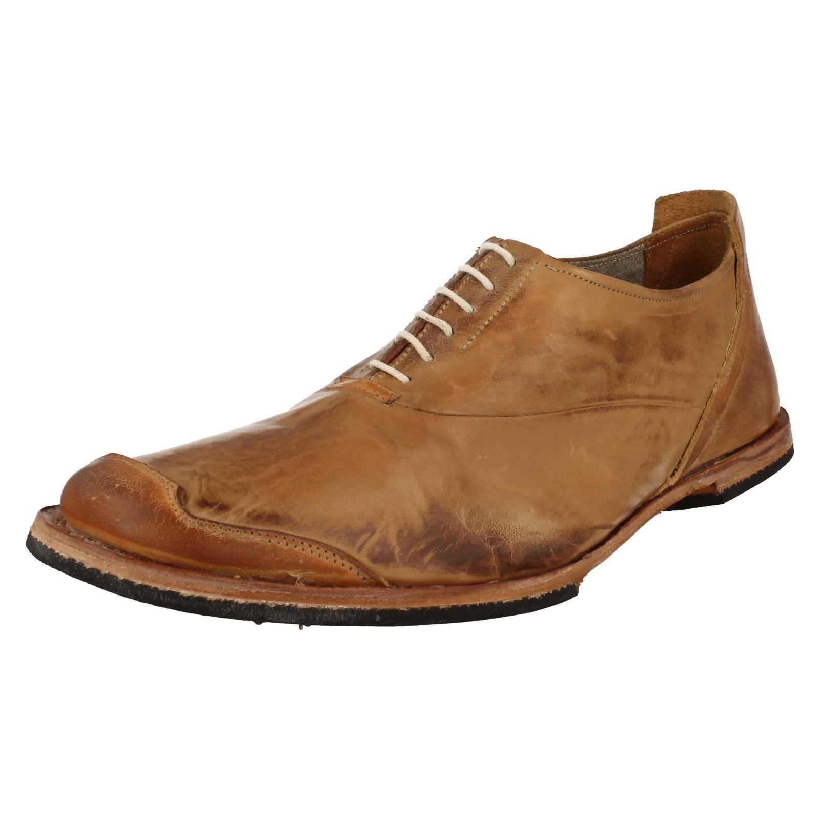 mens timberland wodehouse lace up shoes 82522 ebay
