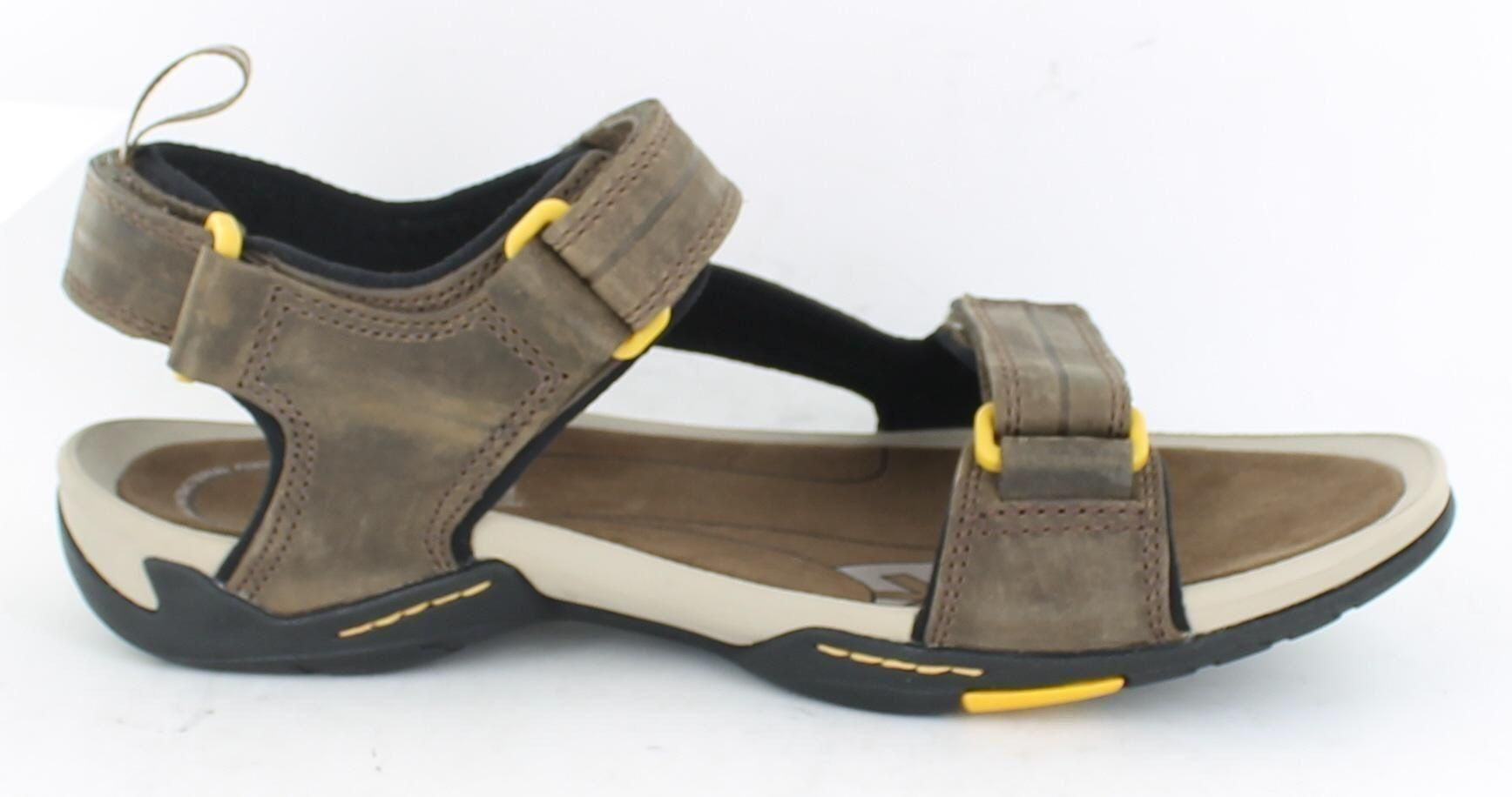 Mens Clarks Sandals Victus Part Ebay