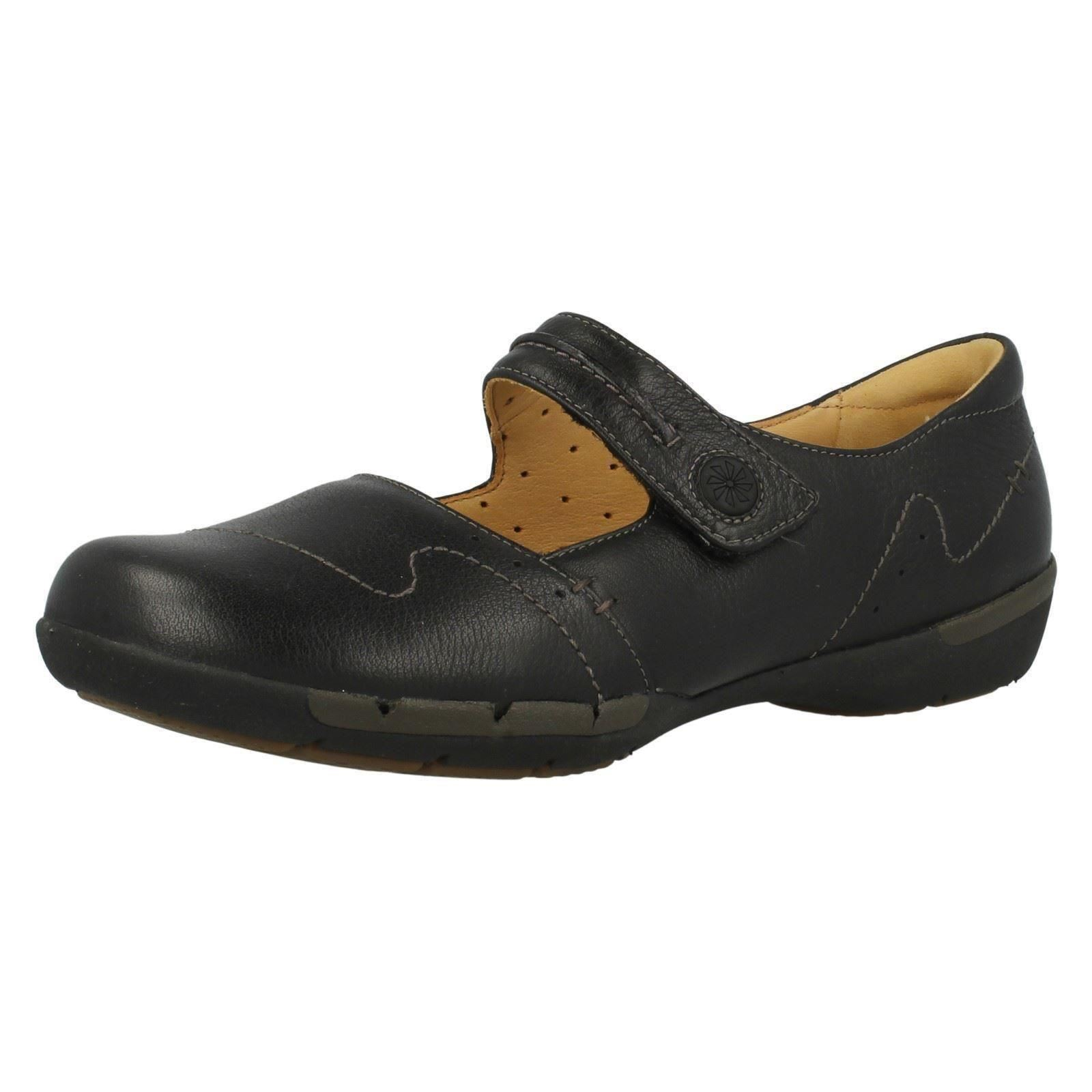 Fantastic Unstructured By Clarks Unstructured By Clarks UN