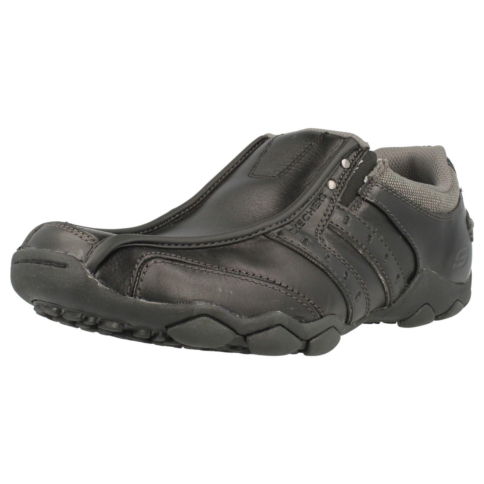 Skechers Women S Go Walk Impress Memory Foam Fit Walking Shoe