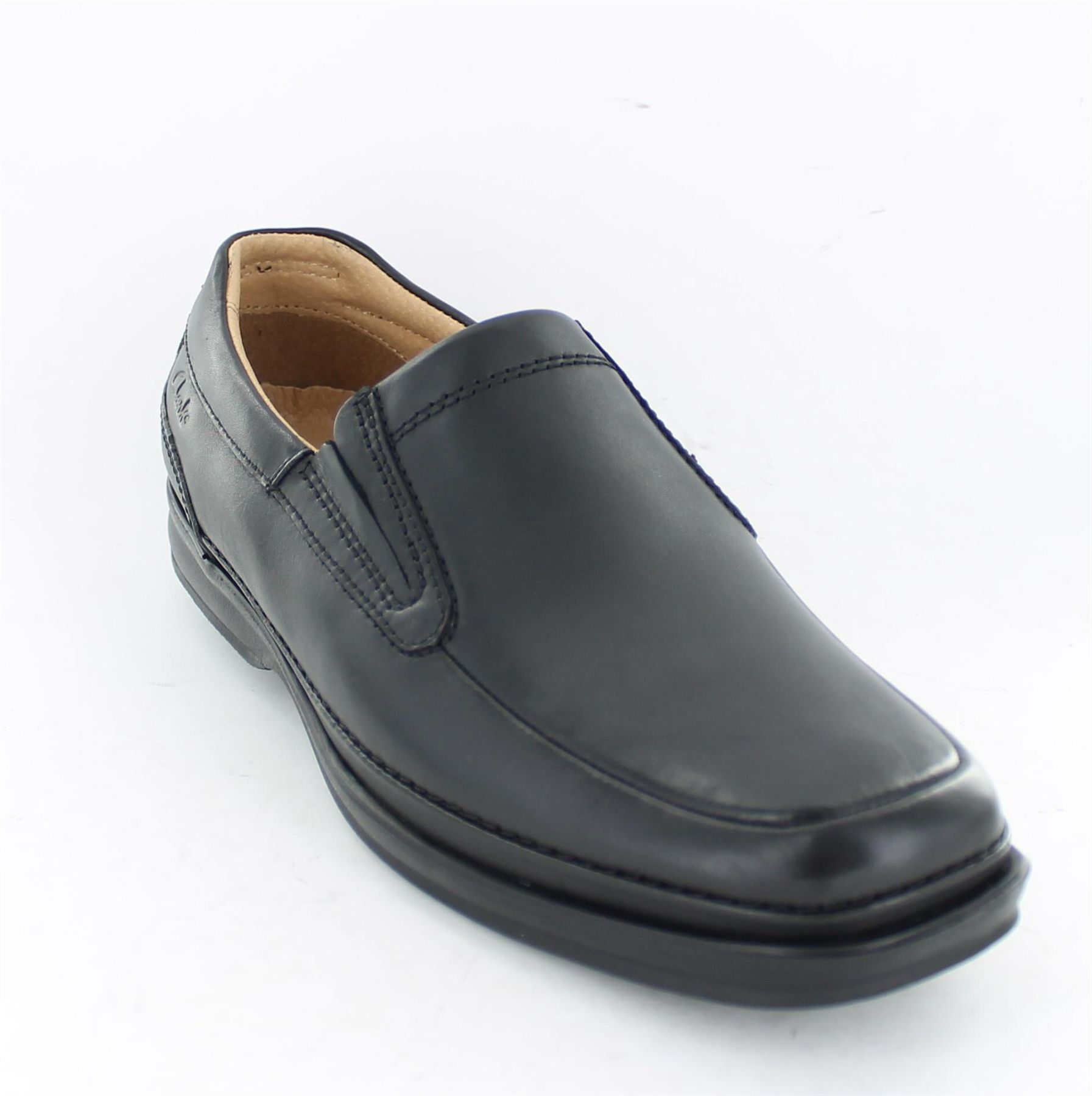Clarks Jink Shoe - Men's. Sale $ Orig $ Not seen since: June 20, May no longer be available for this price.