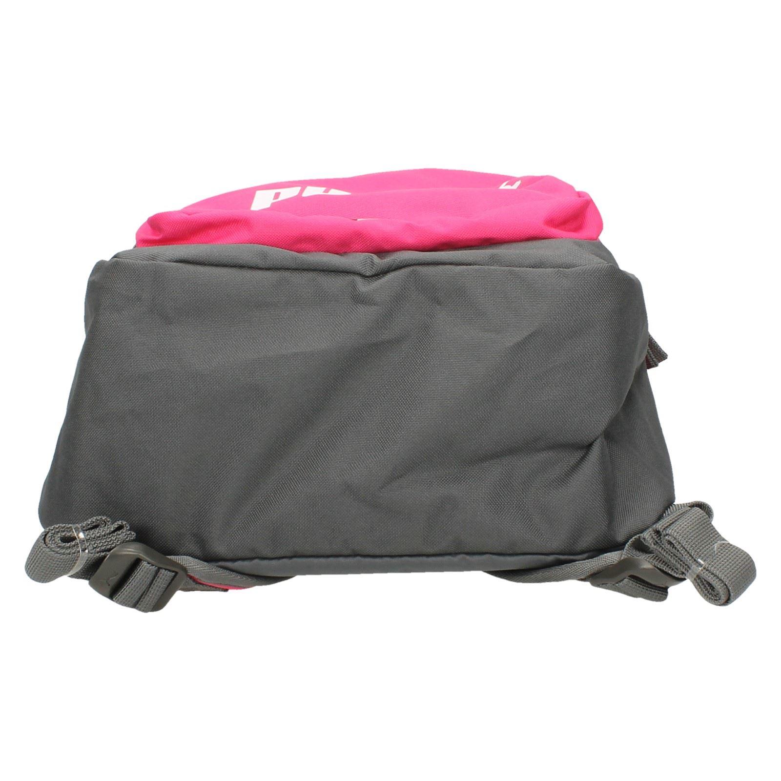 girls puma school backpacks phase ebay
