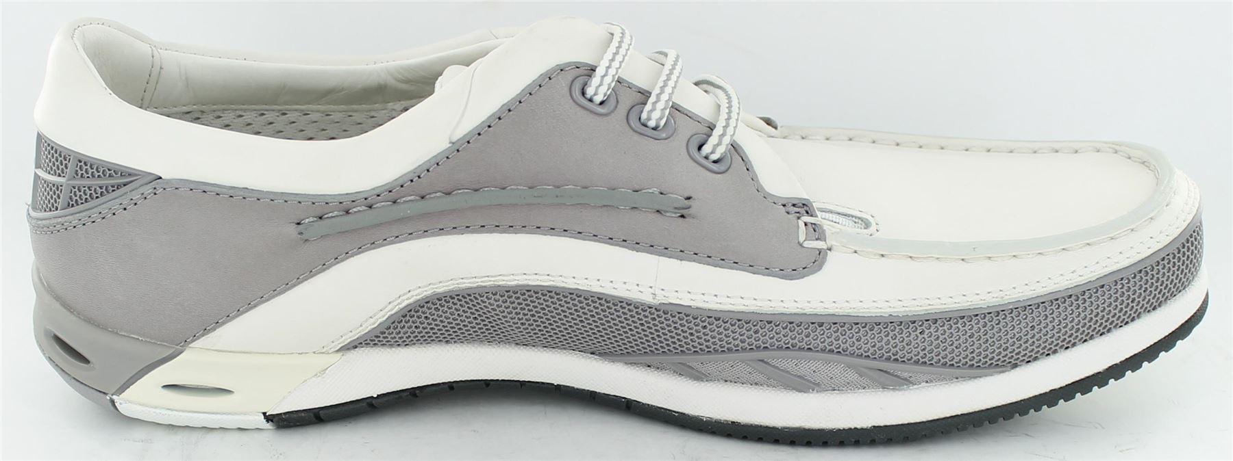 Details about Mens Clarks Shoes Orson Lace