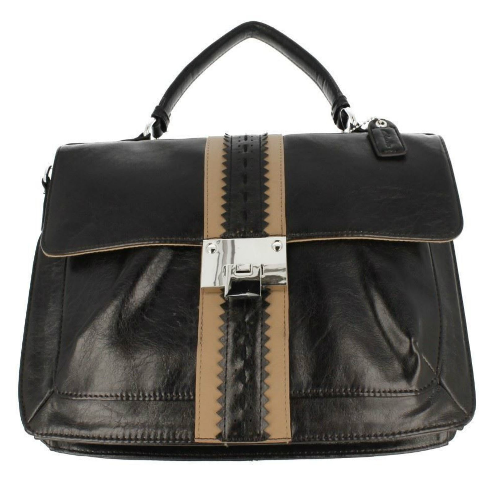 Shop Small Satchels Sale at eBags - experts in bags and accessories since We offer easy returns, expert advice, and millions of customer reviews.