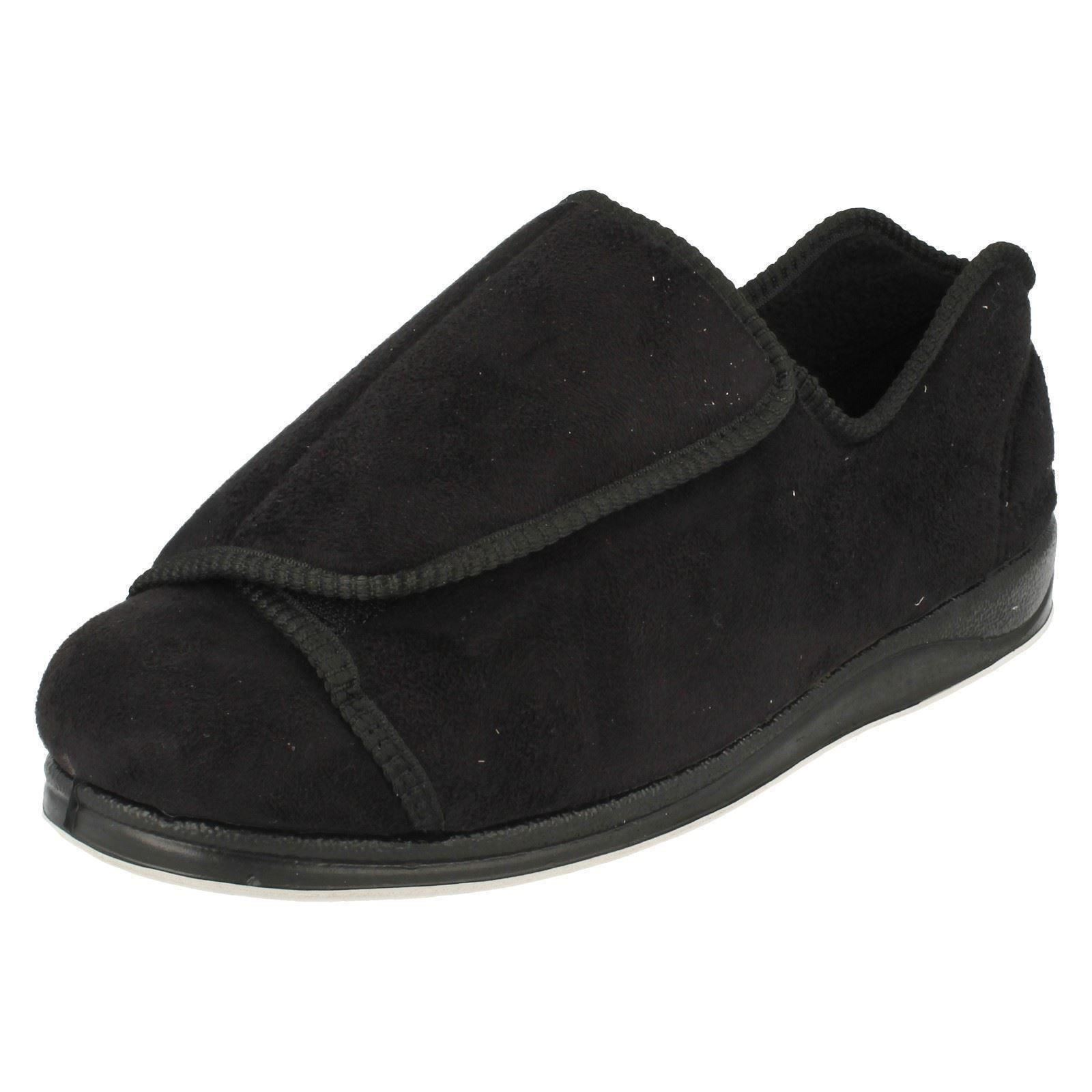 Dr Keller Mens Ee Size Shoes