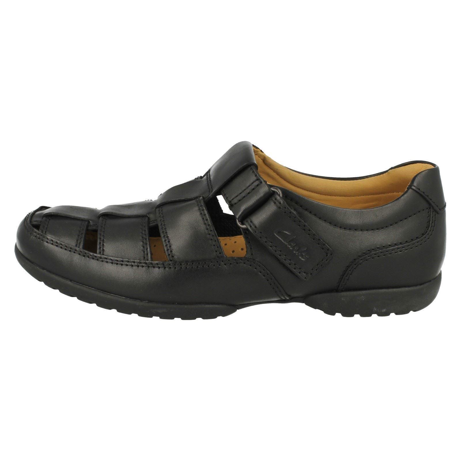 Black sandals debenhams -  Picture 3 Of 19