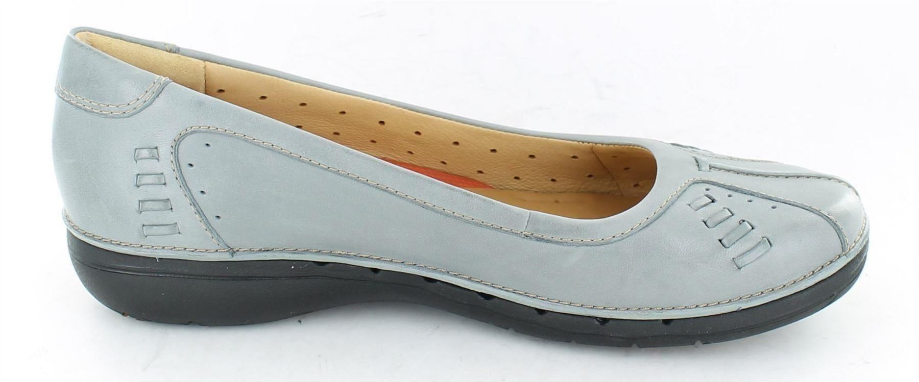 Which Stores Sell Clarks Shoes