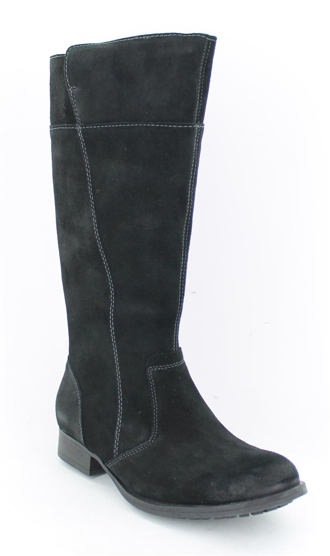 Clarks Boots. Discover Clarks boots sale for ankle boots, mid-calf boots and long boots in a mix of colours and materials. Shop by category: Womens boots | Womens GTX® Styles | Womens Desert Boots | Mens boots | Mens GTX® Styles | Mens Desert Boots.