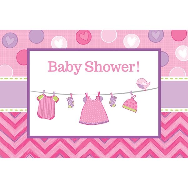baby maternity pregnancy baby showers