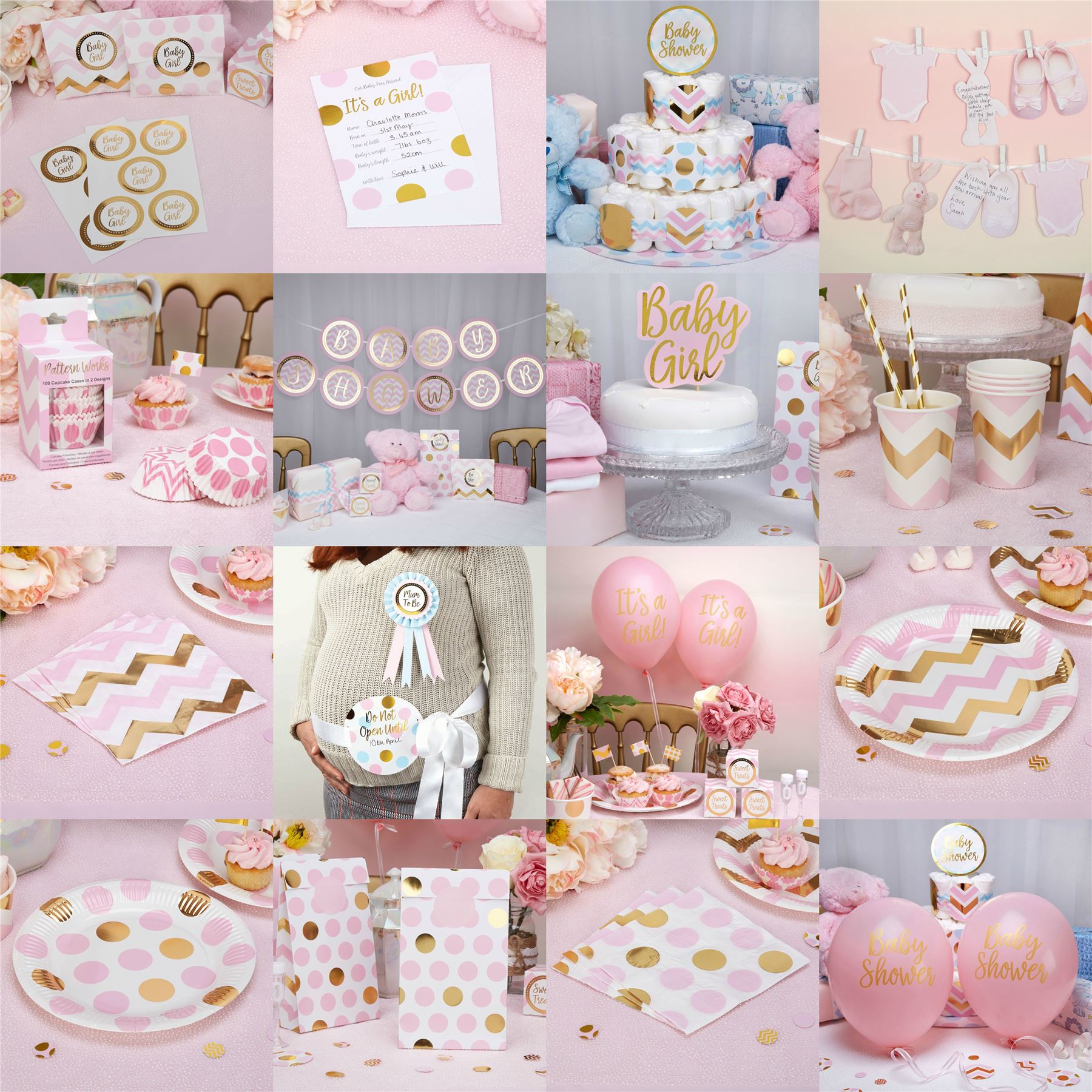 Mesmerizing Girls Party Decorations  Ebay With Glamorous Pattern Pink Baby Shower Girls Party Decorations Christening Tableware  Birthday With Delectable Almondsbury Garden Centre Bristol Also Welwyn Garden City Pubs In Addition Garden Of Eden Cyprus And Best Gardens Uk As Well As Covent Garden Be At One Additionally Garden Gates Northern Ireland From Ebaycouk With   Glamorous Girls Party Decorations  Ebay With Delectable Pattern Pink Baby Shower Girls Party Decorations Christening Tableware  Birthday And Mesmerizing Almondsbury Garden Centre Bristol Also Welwyn Garden City Pubs In Addition Garden Of Eden Cyprus From Ebaycouk