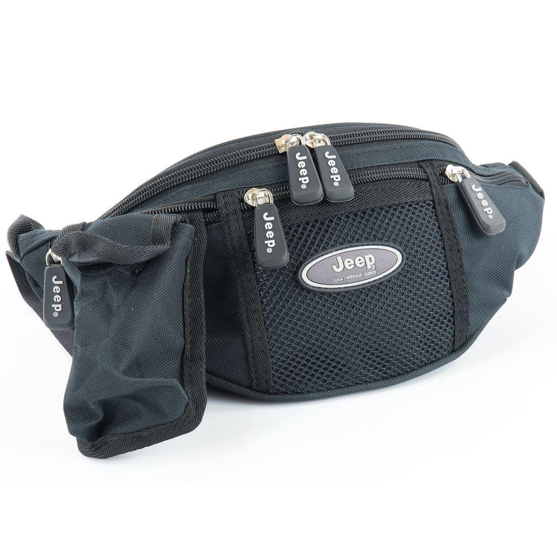 Dog Walking Waist Bag