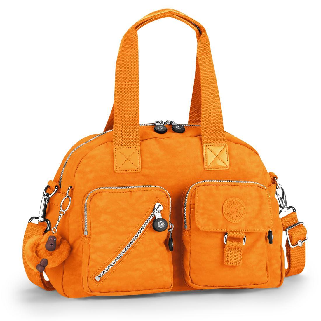 Simple Kipling GABBIE - Across Body Bag - Dazz Black Women Bags [1KI51H01F-Q12] - $85.23  Kipling Bags ...