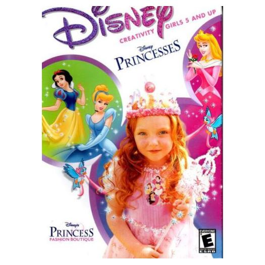 Cinderella Wedding Dress Up Games Online White Camo: Disney Princess: Fashion Boutique