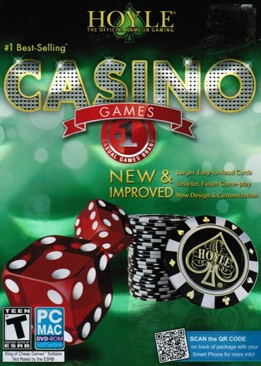Backing up your bet craps
