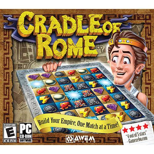 importance of roman games I have to write an essay about the importance of gladiators in ancient roman times i need to write four paragraphs in the body of the essay about the importance of gladiators, but i can&#39t think of any topics for the paragraphs.
