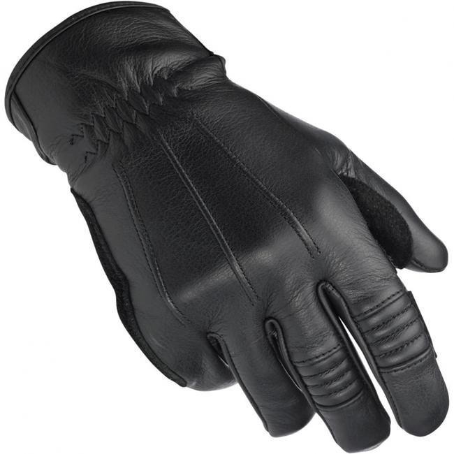 Biltwell Work Gloves Leather Vintage Motorcycle All Sizes Colors FAST SHIP