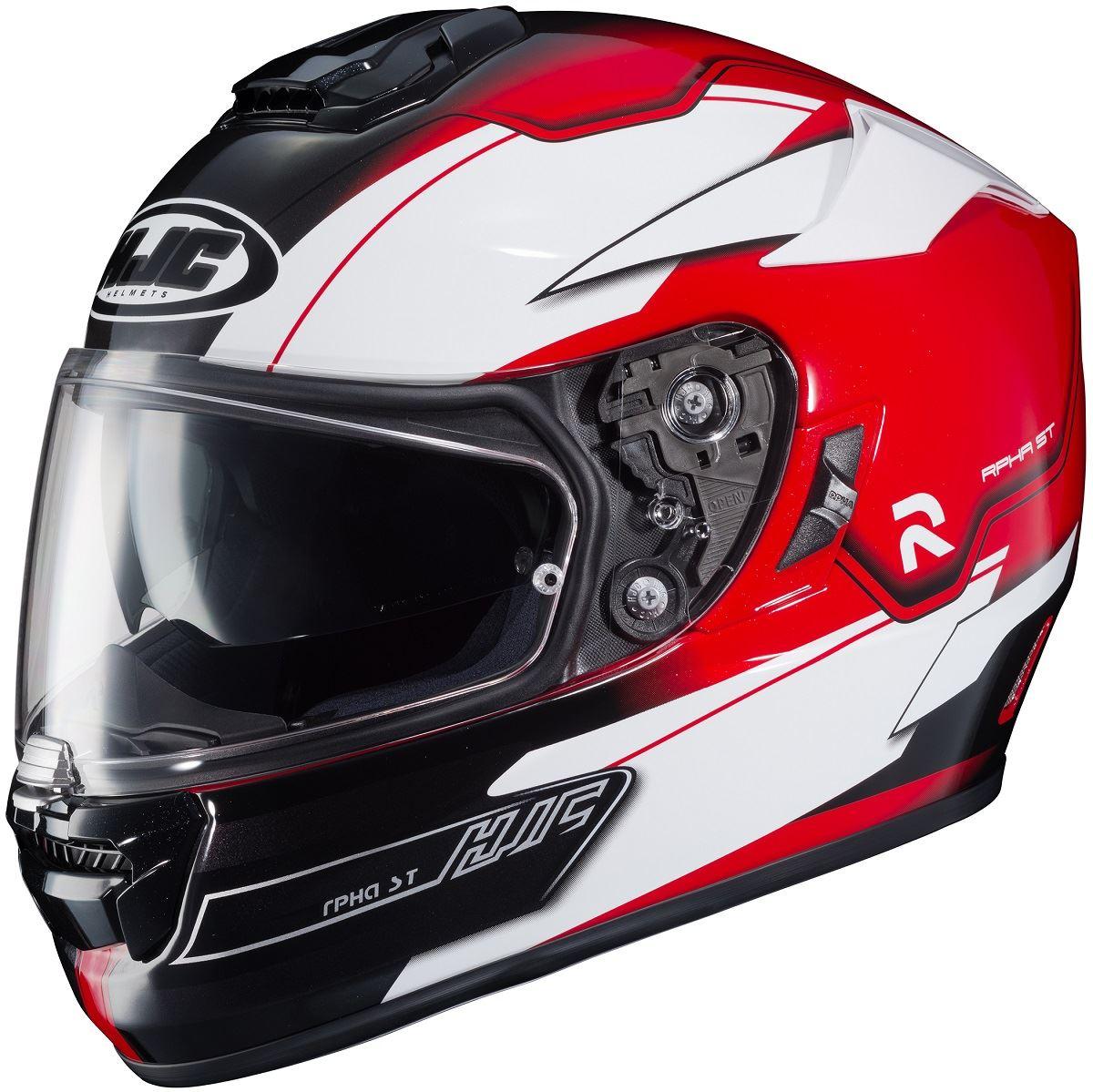 hjc rpha st zaytun full face motorcycle helmet xs s m l xl xxl. Black Bedroom Furniture Sets. Home Design Ideas