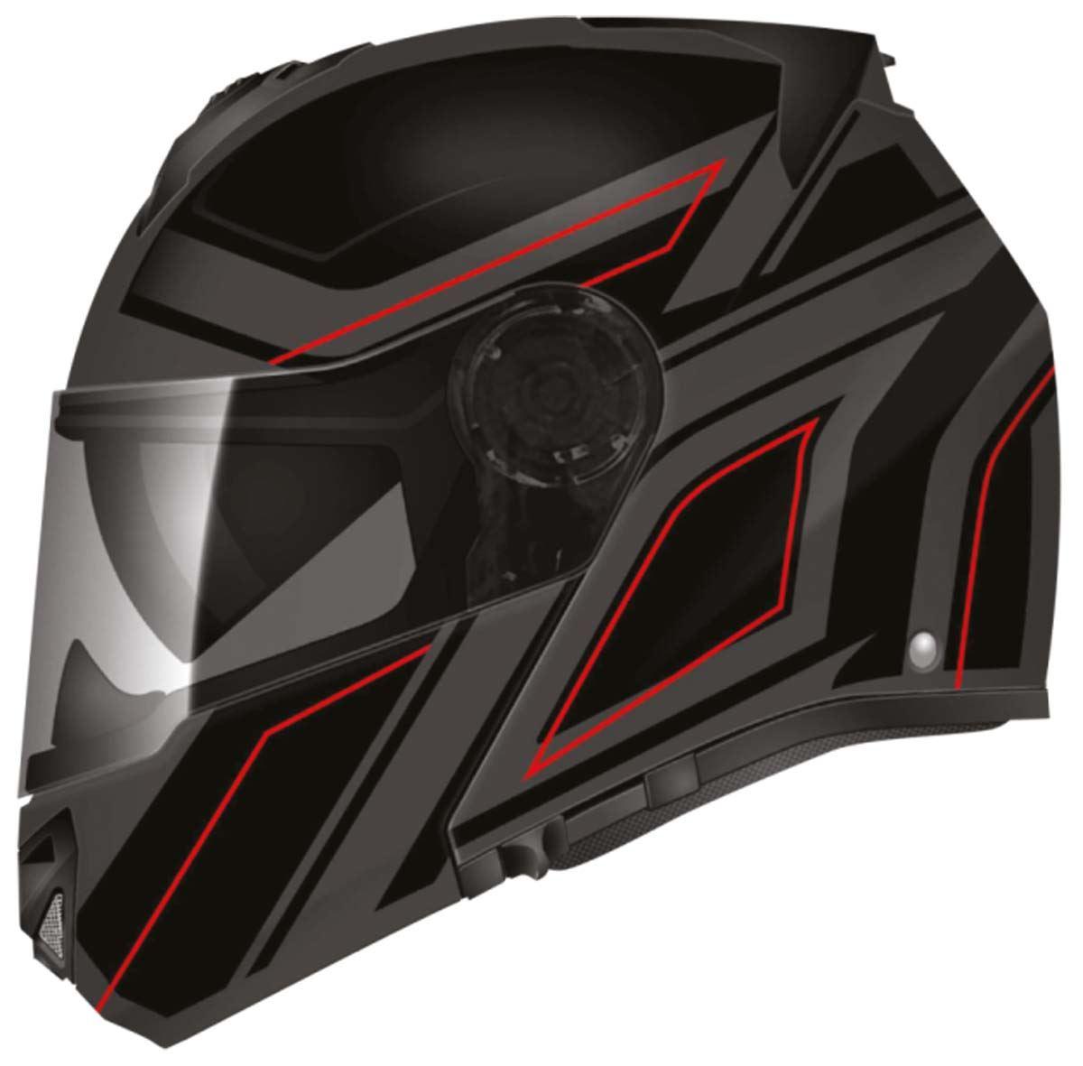 how to choose a helmet