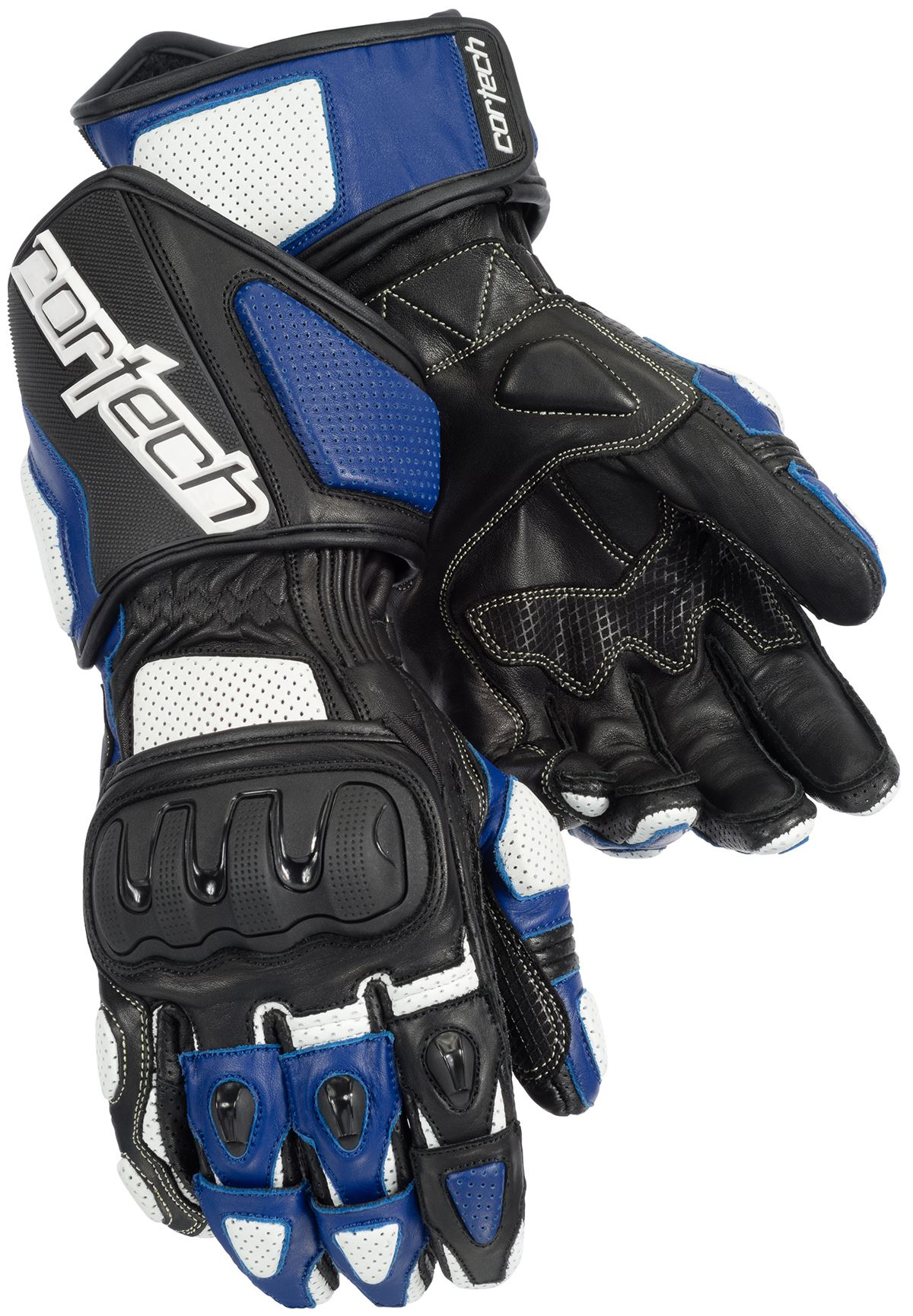 Xs black leather gloves - Cortech Impulse Rr Motorcycle Leather Gloves Abrasion Resistant Xs