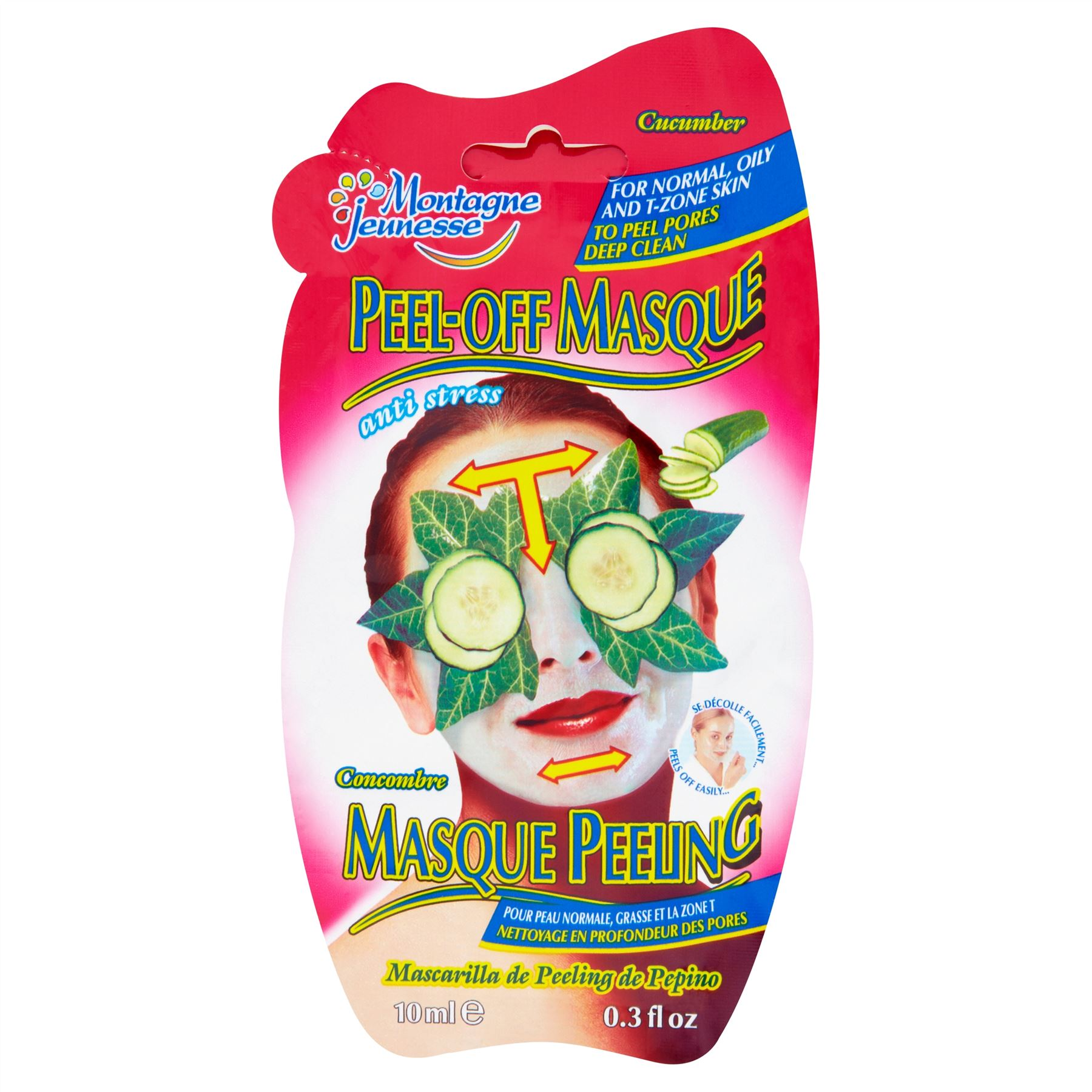 Dry skin favorite mask collection: mask is my skin care essential