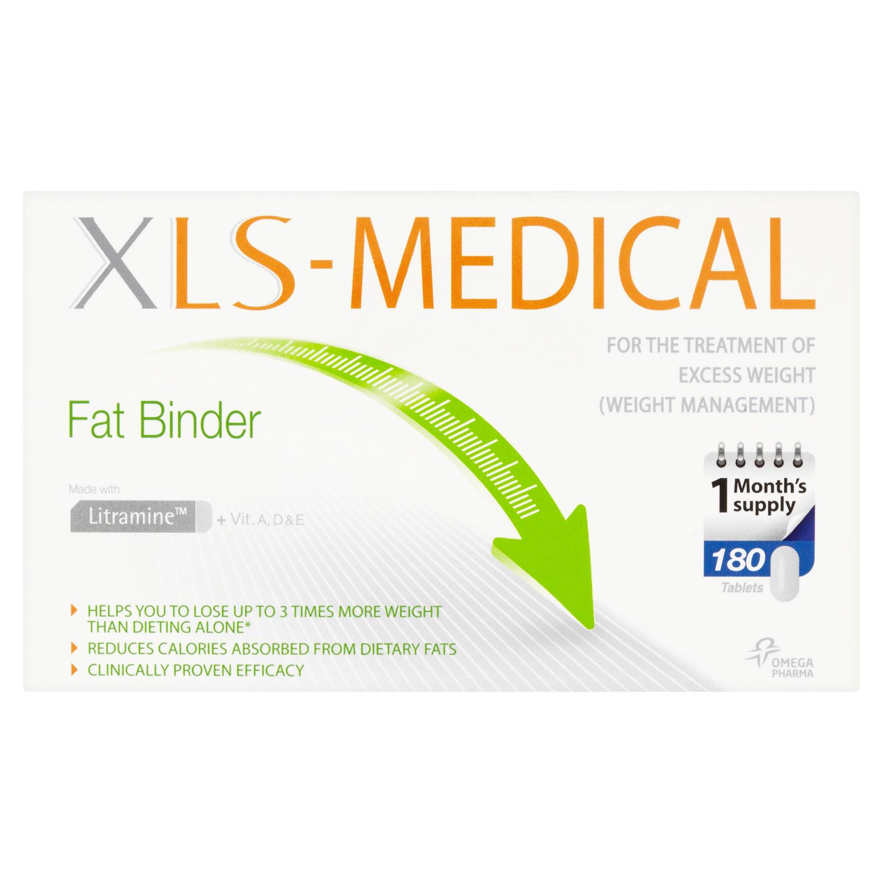 xls medical weight loss bootstrap