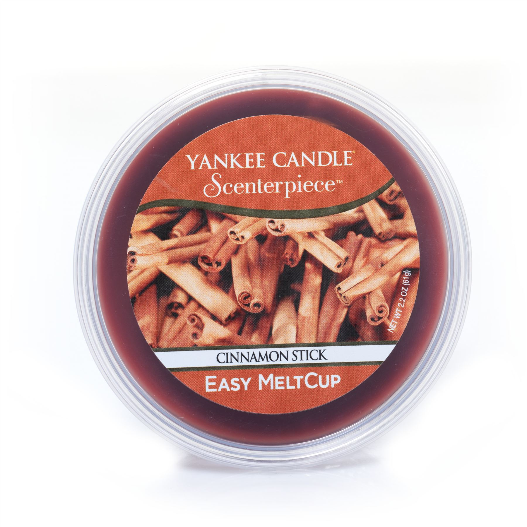 Yankee candle new scenterpiece melt cup all scent s