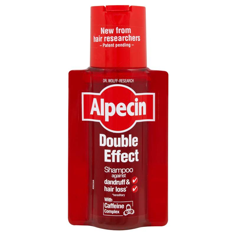 alpecin german caffeine shampoo liquid full range available. Black Bedroom Furniture Sets. Home Design Ideas