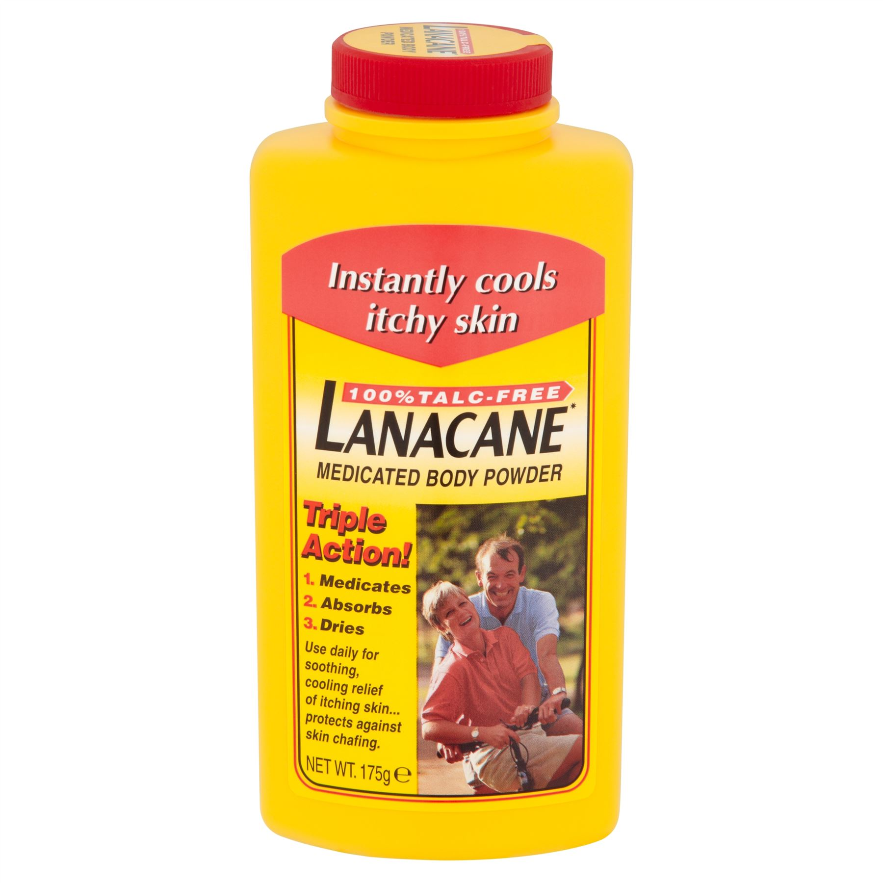 store c lanacane anti chafing gel ID=prod product
