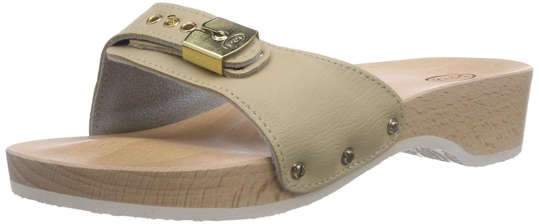 Scholl Shoes Sandals Uk