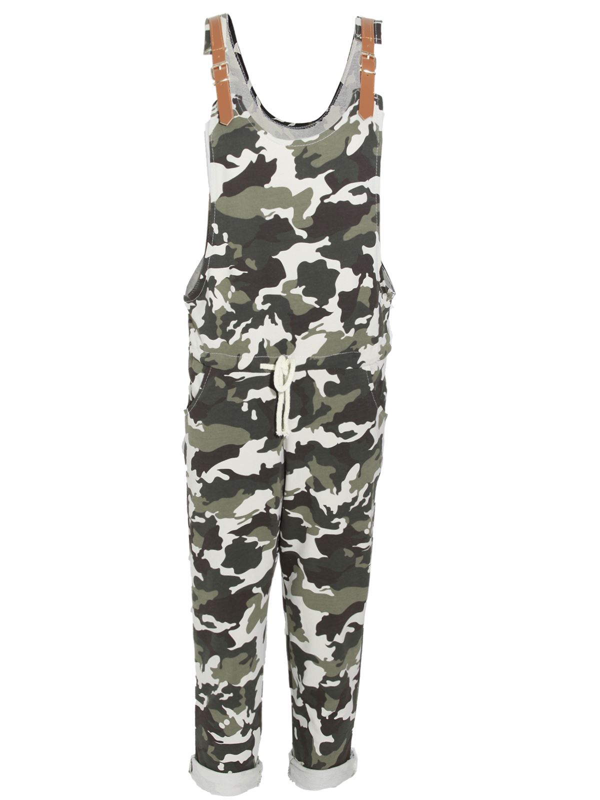 Popular Pink Camo Lounge Pants For Women Comouflage Pajama Pant From King39s