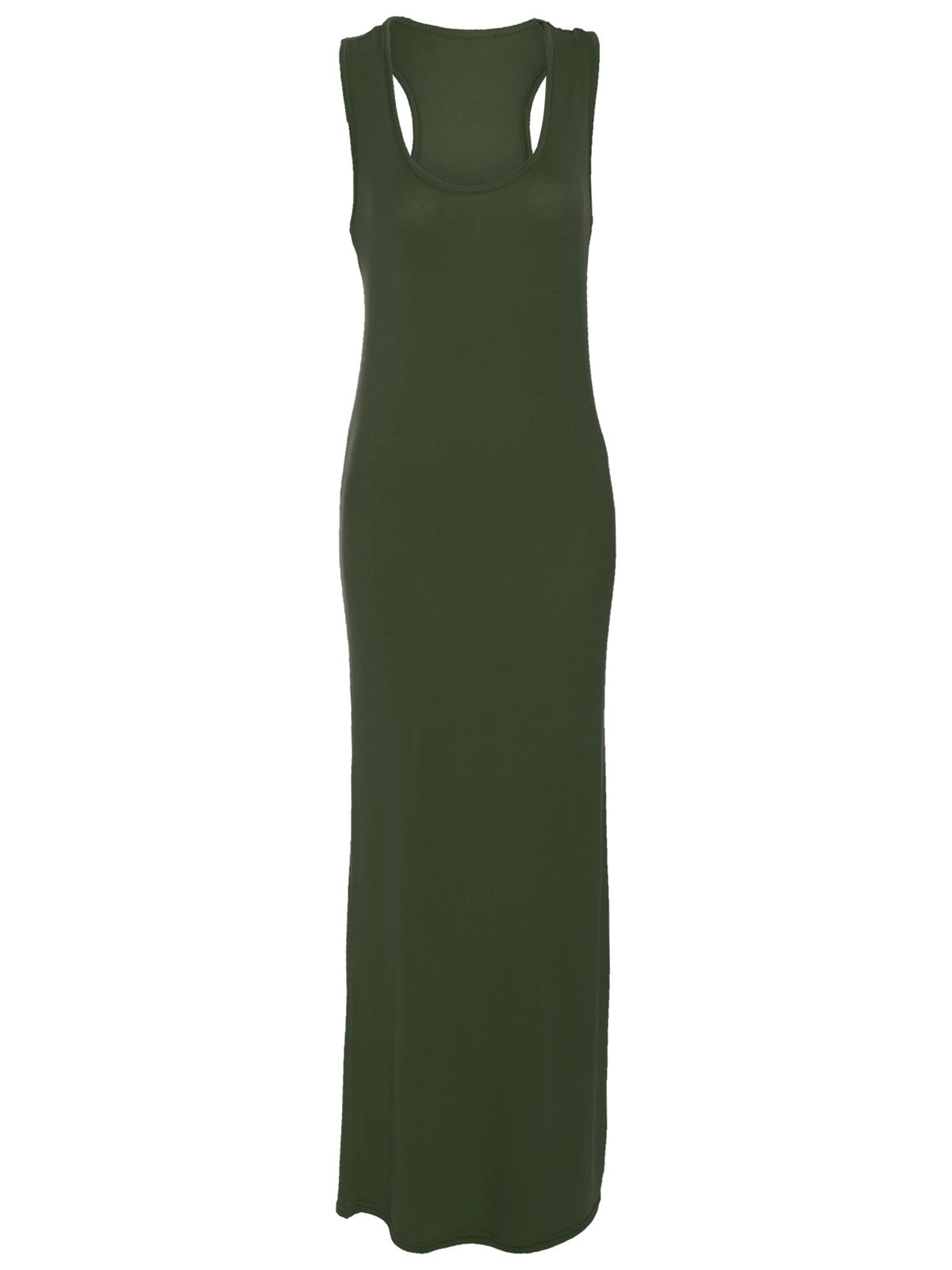 Find great deals on eBay for vest maxi dress. Shop with confidence.