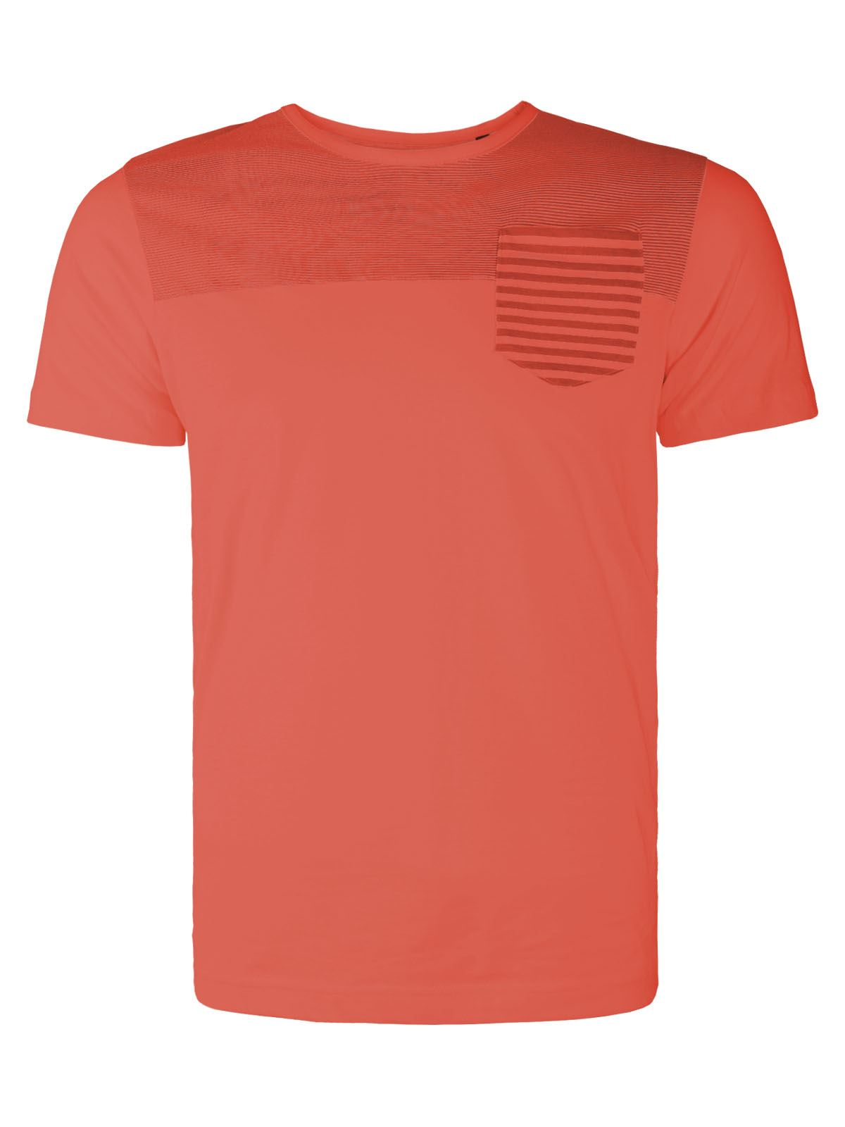 mens fashion top stripped cotton casual summer short sleeve pocket t shirt s xxl ebay. Black Bedroom Furniture Sets. Home Design Ideas