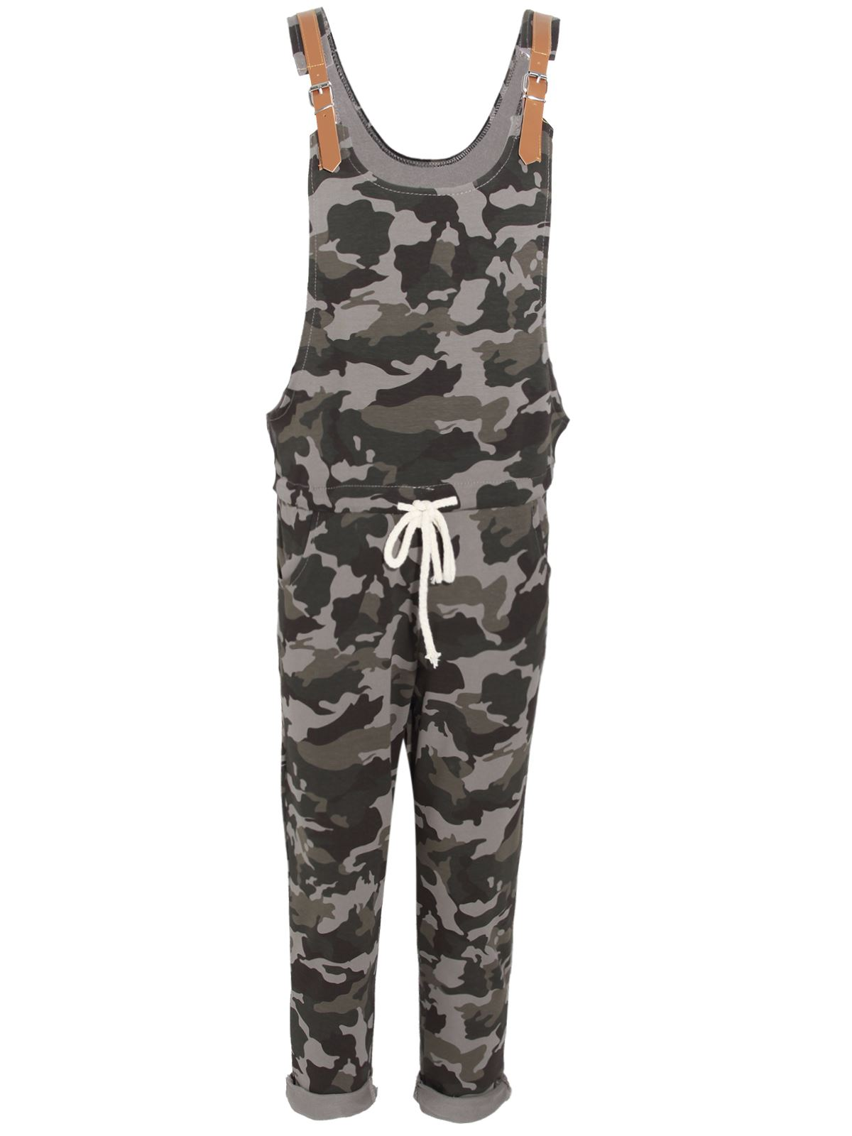 Luxury   Women39S Camo Pajamas Pants Women Camo Camo Lounges Lounge Pants