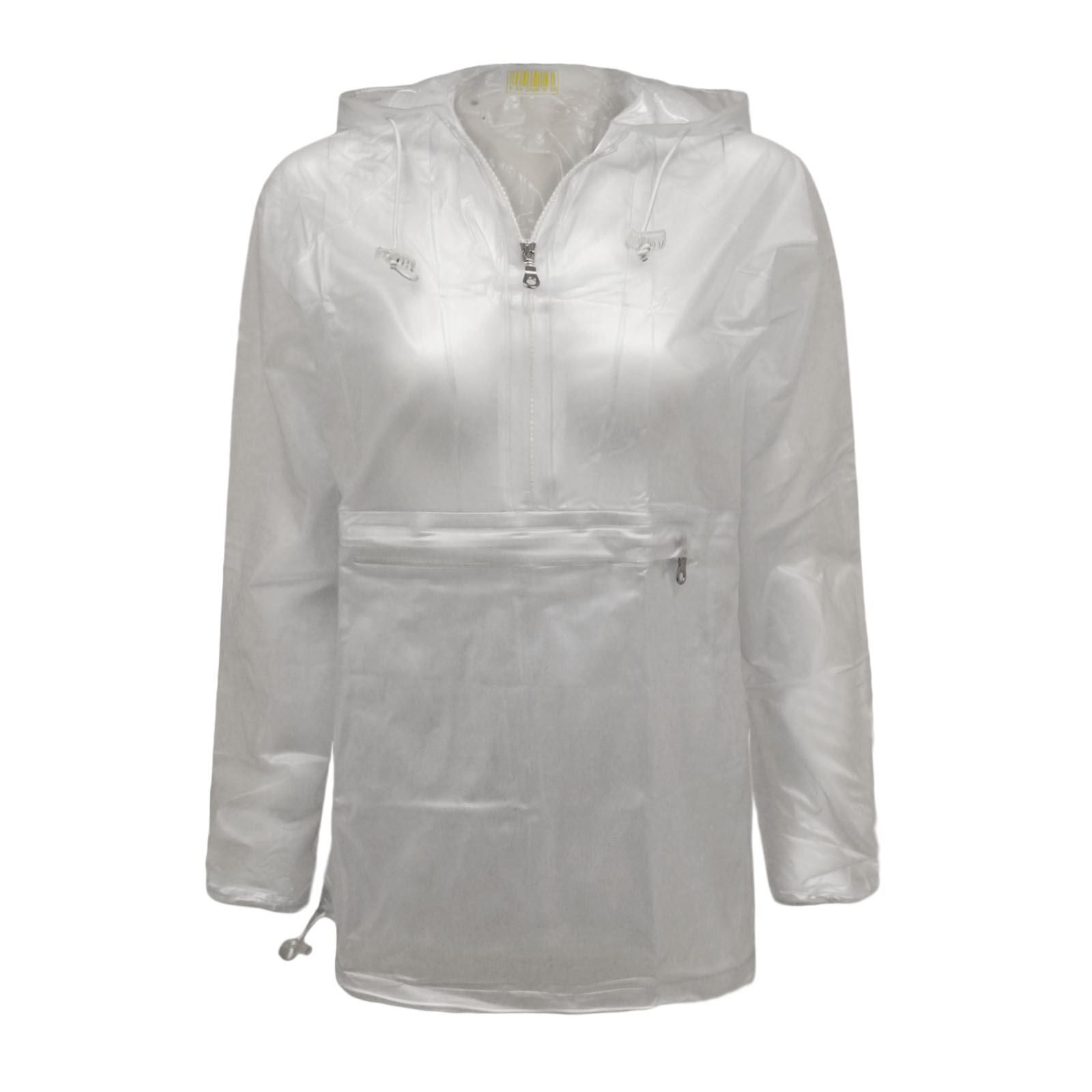Find great deals on eBay for womens lightweight raincoat. Shop with confidence.