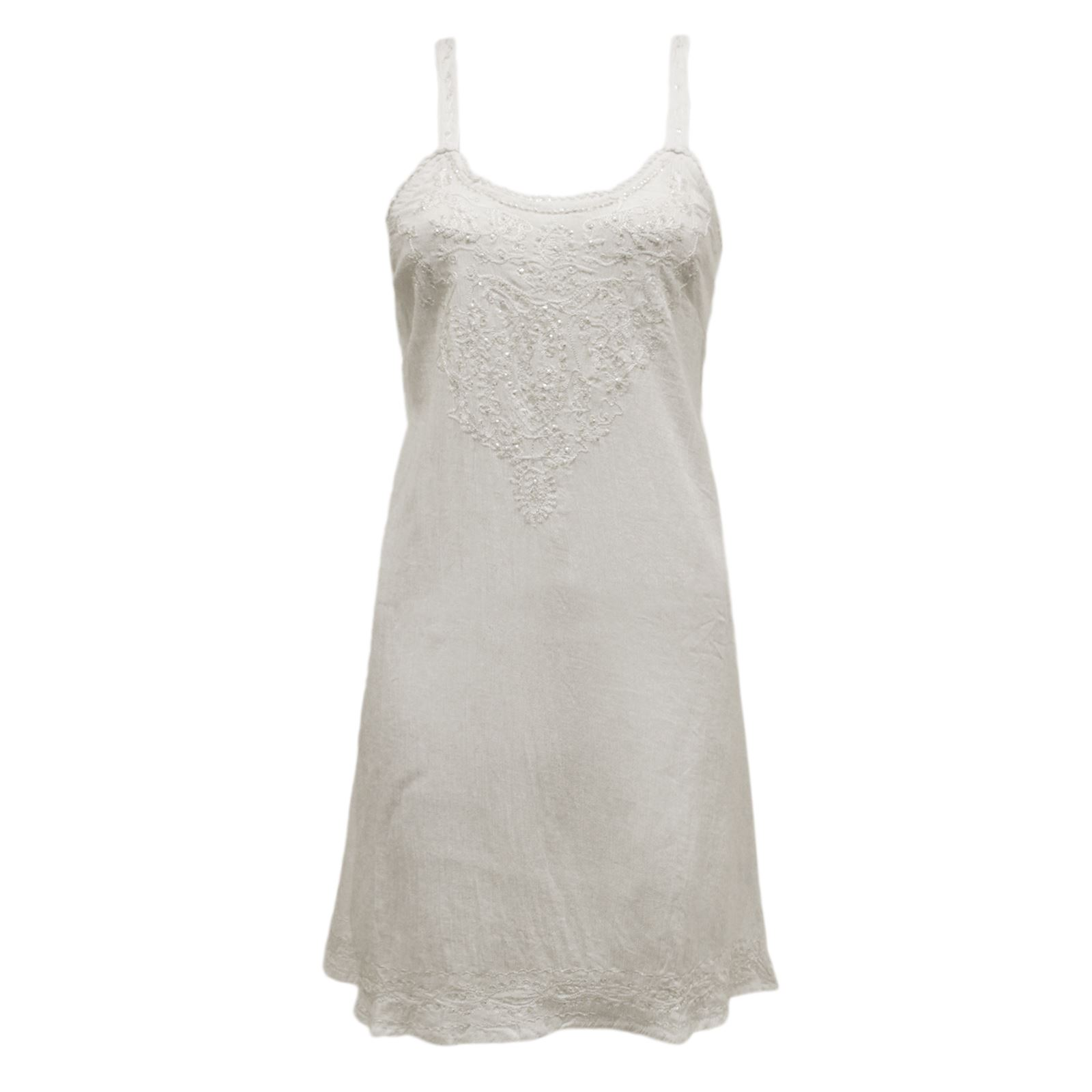 Find great deals on eBay for white cotton tunic. Shop with confidence. Skip to main content. eBay: Summer Cotton Women White Floral Lace Sleeve Blouse Boho Tunic T-Shirt Tee Tops. $ Buy It Now. Free Shipping. Cotton Tunic Tops for Women. Cotton Tunic Sweaters for Women. White Tunic Sweaters for Women.