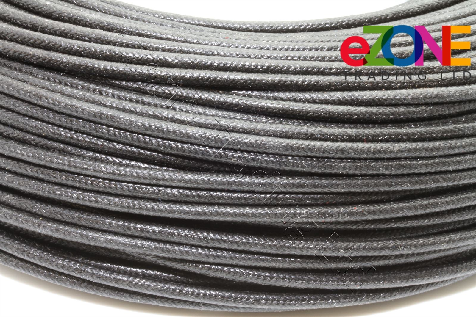 High Temperature Cable : Oven heat fire resistant high temperature braided glass