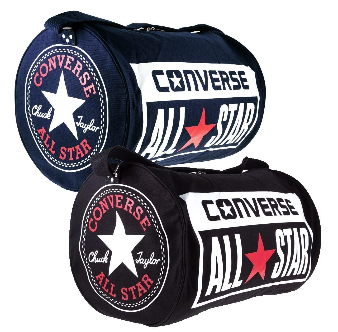 sac de sport converse all star