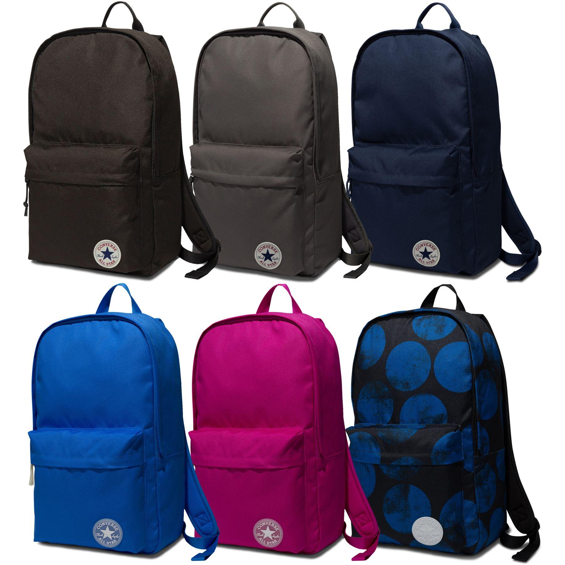 a5550d6e412b converse backpack orange