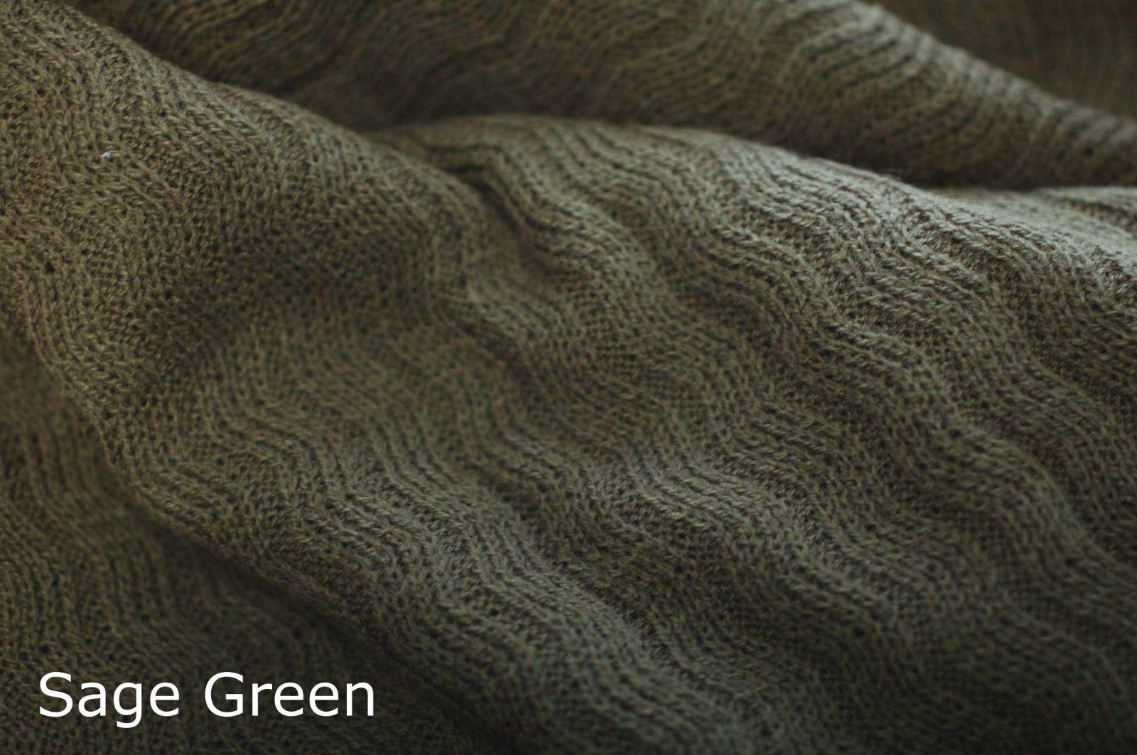 neotrims einfarbiges muster strick jersey stoff material meterware motiv ebay. Black Bedroom Furniture Sets. Home Design Ideas