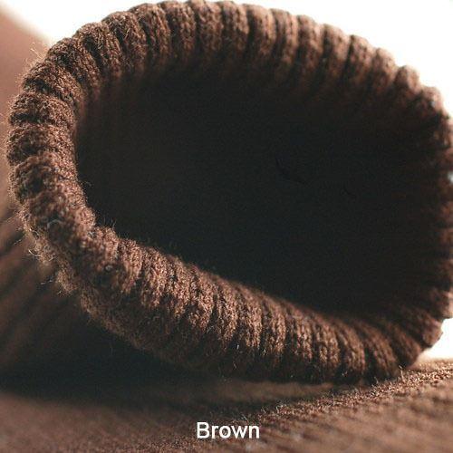schlauchware gerippter strickstoff online stoff shop meterware ebay. Black Bedroom Furniture Sets. Home Design Ideas