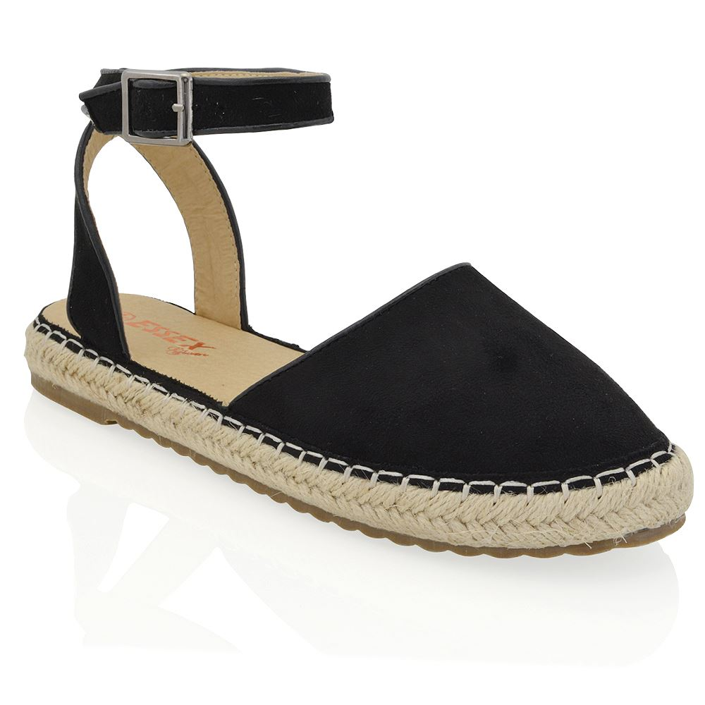 Shop our collection of women's espadrille OTZ shoes on the official jelly555.ml US online store.