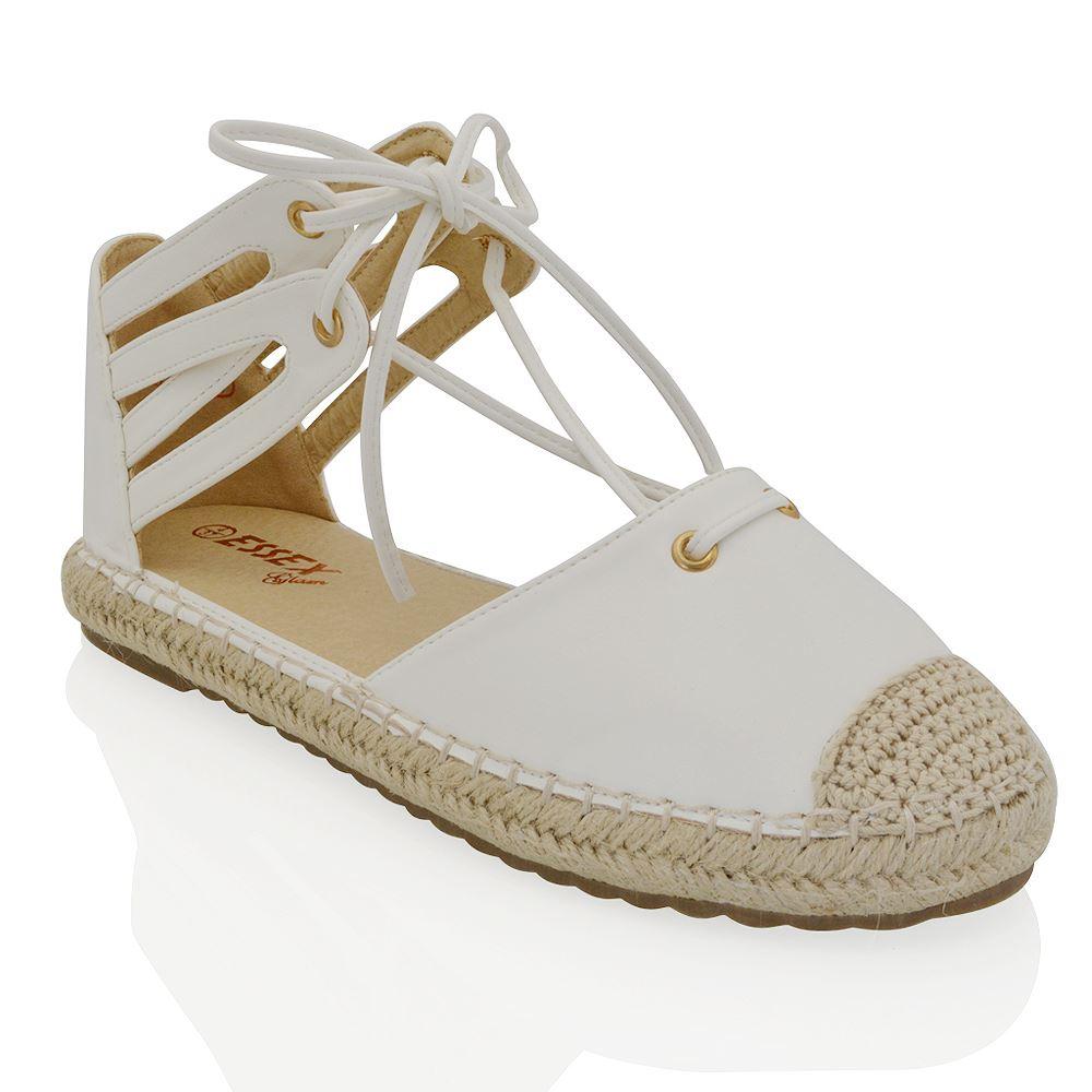 Simple Clothes Shoes Amp Accessories Gt Women39s Shoes Gt Sandals Amp Be