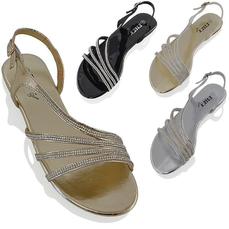 Lastest Clothes Shoes Amp Accessories Gt Women39s Shoes Gt Sandals Amp Be