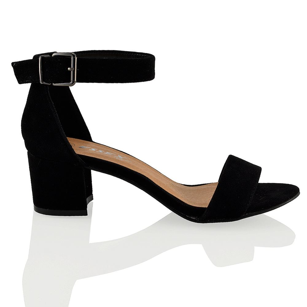 Wedges Shoes Uk New Look