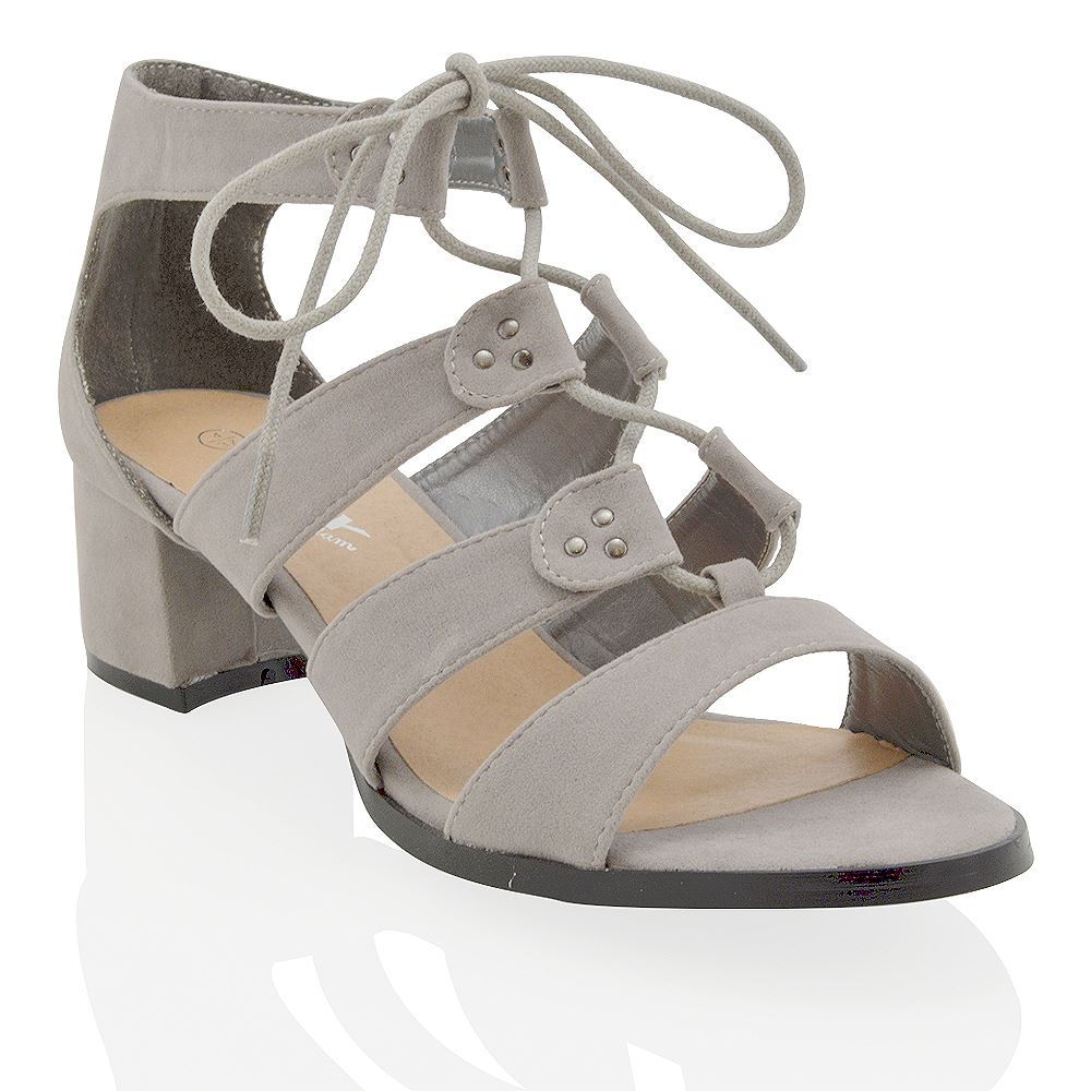 Myer Womens Shoes