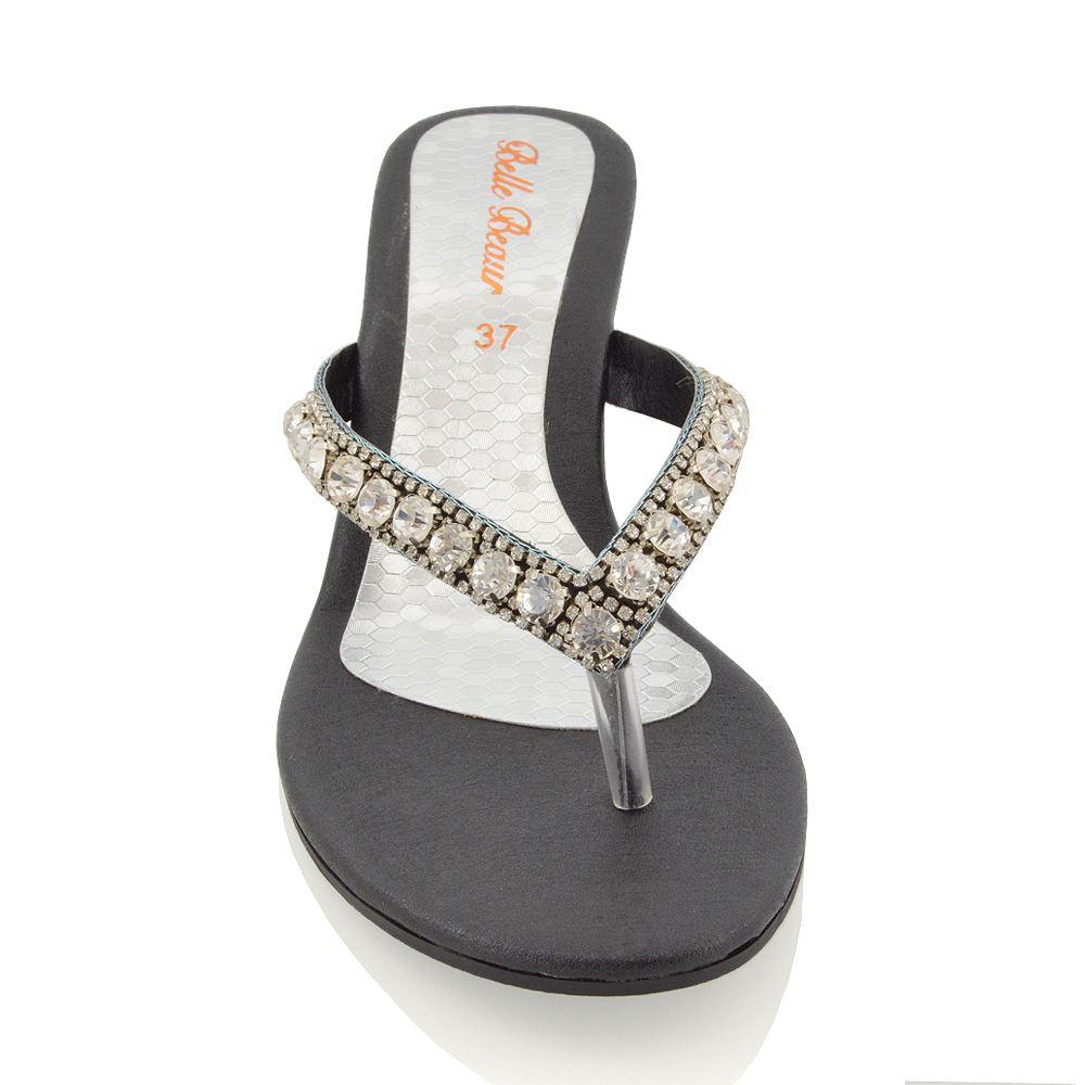 Silver prom heels