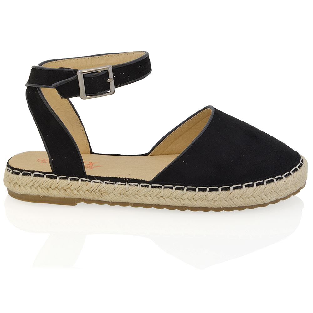 Find platform flat shoes at ShopStyle. Shop the latest collection of platform flat shoes from the most popular stores - all in one place.