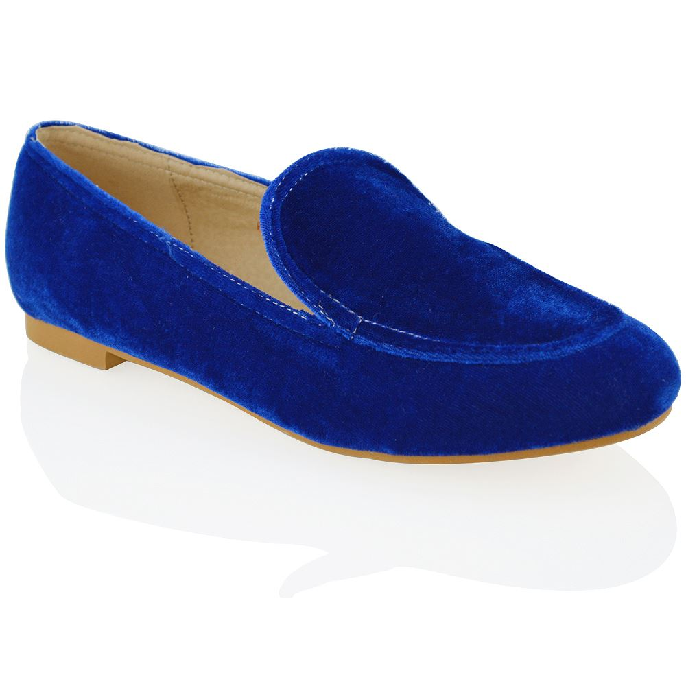 Ladies Dc Shoes Uk