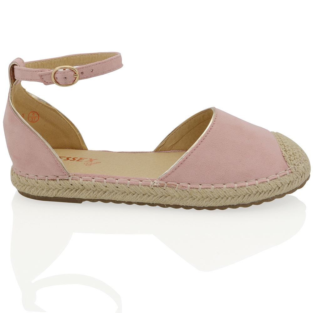 Try our Women's Lace Espadrille Wedges at Lands' End. Everything we sell is Guaranteed. Period.® Since